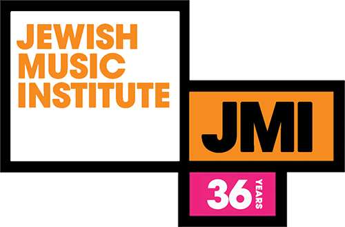 Jewish Music Intitute