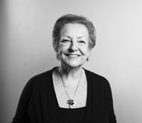 Jennifer Jankel