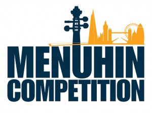Menuhin Competition -London-no-date-web
