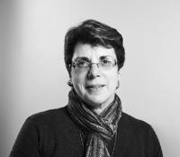 Yvonne Glass