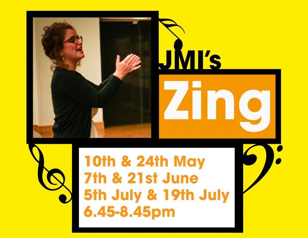 JMI-Zing-New-spring-2016-nu