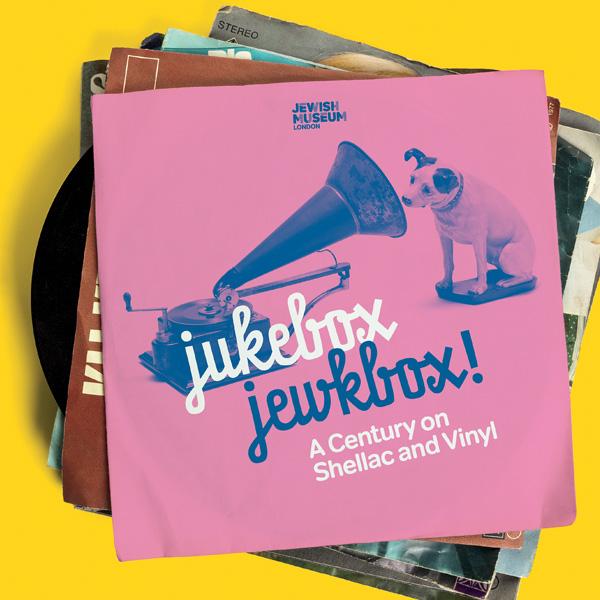 Jewkbox Live