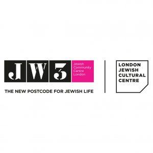 jw3-logo