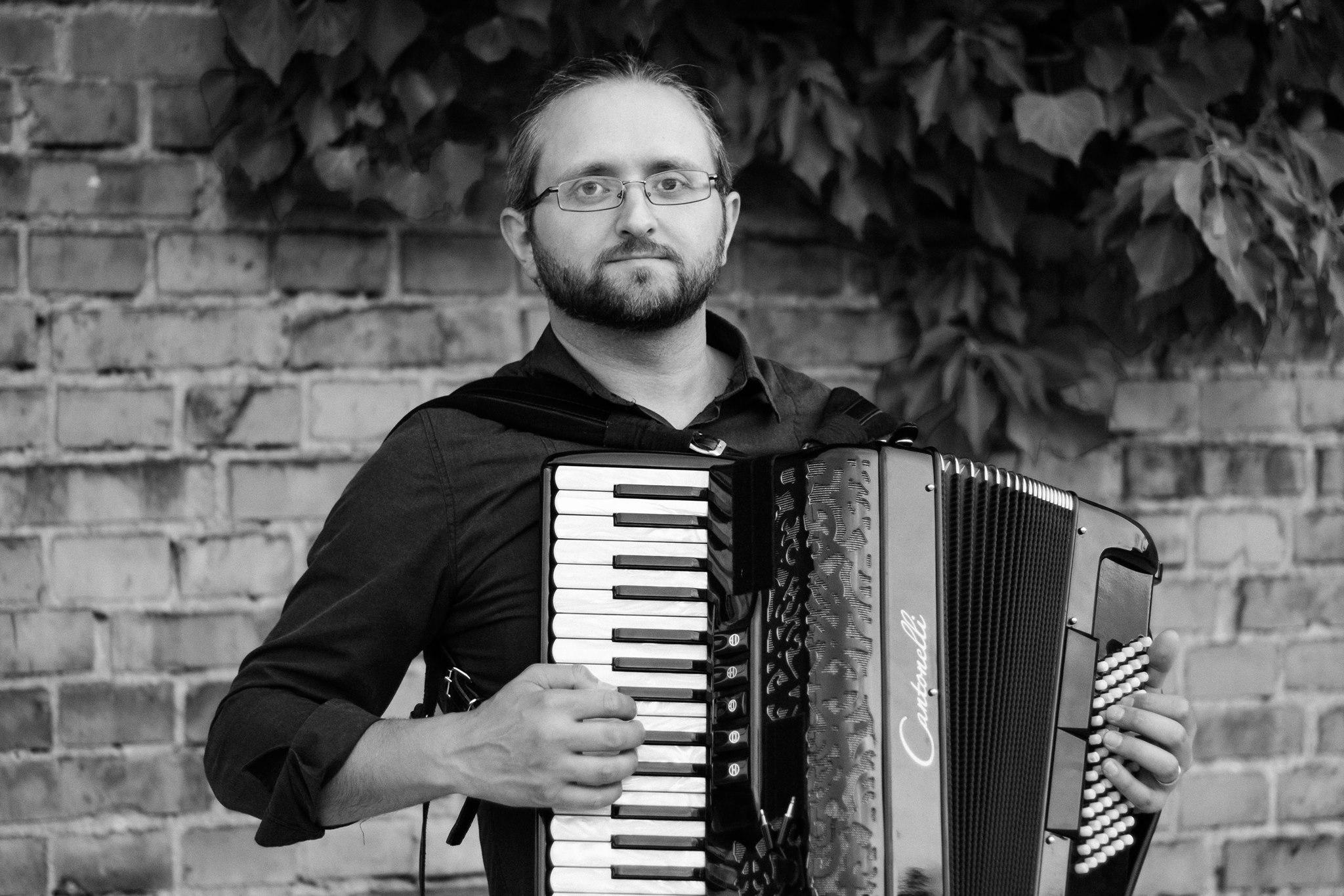 Klezfest 2019 - Jewish Music Institute