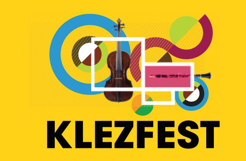 Klezfest 2021