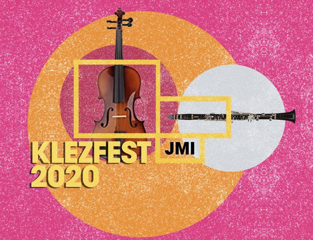 Klezfest 2020