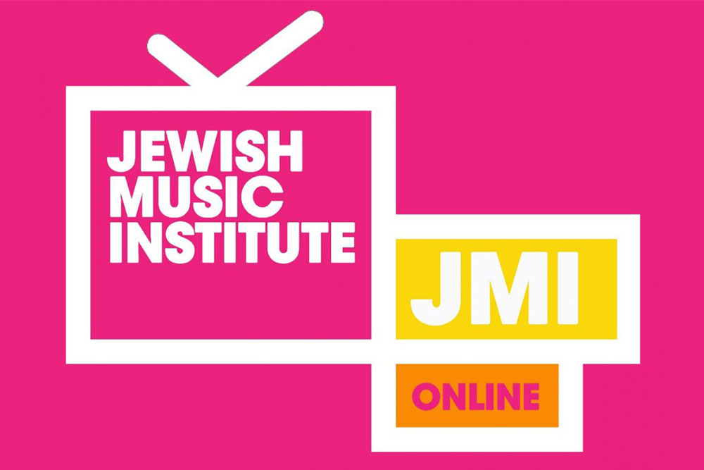 JMI Online
